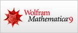 Mathematica 9