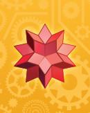 Wolfram|Alpha Infrastructure Team