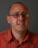 Michael Trott