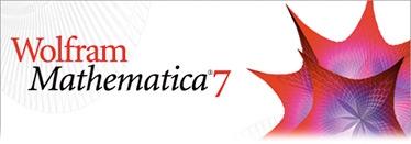 Wolfram Mathematica 7