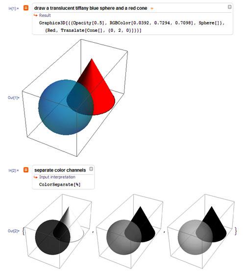 conesphere_1