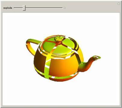 Tempestuous Teapot