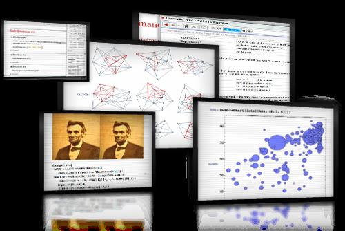 Wolfram Mathematica Virtual Conference