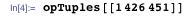 opTuples[[1426451]]