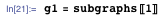 g1 = subgraphs[[1]]