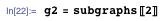 g2 = subgraphs[[2]]