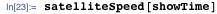 satelliteSpeed[showTime]