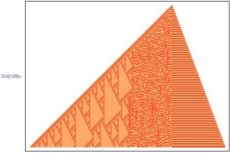 Turing machine rule number 348,371,888,147,308,385,687,045
