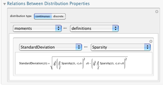 The Ultimate Univariate Probability Distribution Explorer