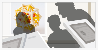 Wolfram Visualization Virtual Workshop 2013