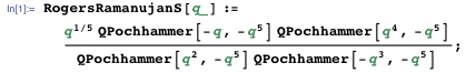 Starting to calculate a numerical value for the point of interest