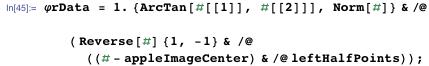 \[CurlyPhi]rData = 1.