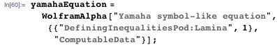 yamahaEquation = WolframAlpha