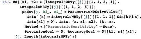 Do[{x1, x2} = {integralsWRTy[[j]][[1, 1, 2, 1]]