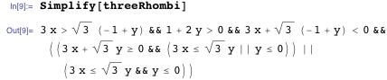 Simplify[threeRhombi]