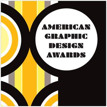 American Graphic Design Awards