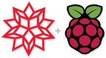 Raspberry Pi + Mathematica
