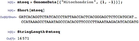 mtseq = GenomeData