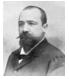 Ernesto Cesàro