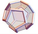 Hamiltonian Tours on Polyhedra
