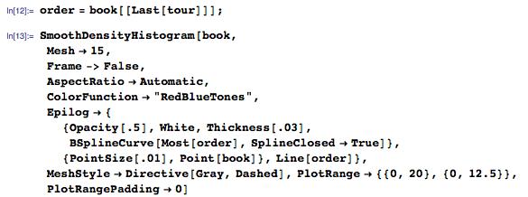 order = book[[Last[tour]]];