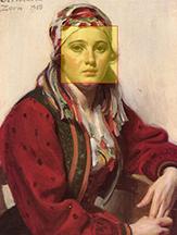 Ols Maria
