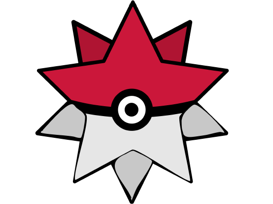 A Poké Spikey—you can catch 'em all with the Wolfram Language!