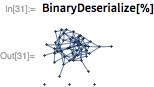 BinaryDeserialize[%]