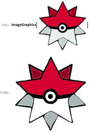 ImageGraphics[Poke Spikey]
