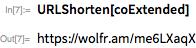 URLShorten[coExtended]