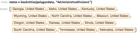 "states = GeoEntities[polygondata, ""AdministrativeDivision1""]"