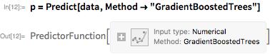 p = Predict[data, Method ->