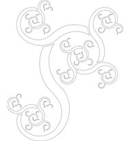 Harriss design
