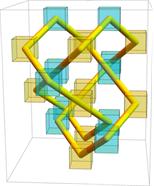 Math concept graphic
