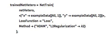 trainedNetHetero=NetTrain