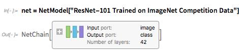 net = NetModel