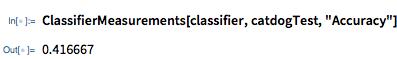 "classifier, catdogTest, ""Accuracy"""