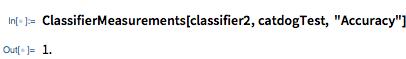 "classifier2, catdogTest, ""Accuracy""]"