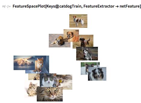 FeatureExtractor -> netFeature
