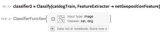 FeatureExtractor -> netGeopositionFeature