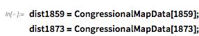 dist1859=CongressionalMapData