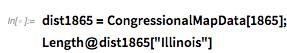 dist1865=CongressionalMapData