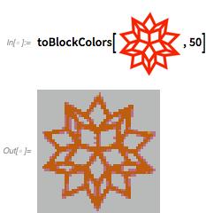 toBlockColors[,50]