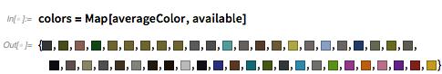 colors=Map