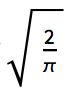 InlineMath
