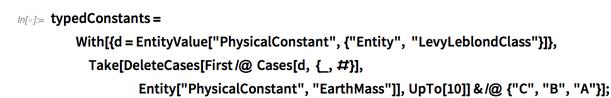 typedConstants=With