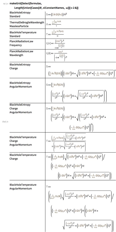 makeGrid[Select[formulas