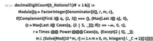 decimalDigitCount[b_Rational?