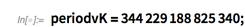 periodvK=344229188825340;