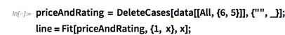 priceAndRating = DeleteCases